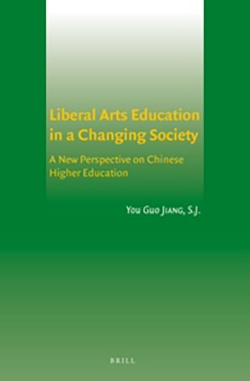 Liberal Arts Education in a Changing Society: A New Perspective on Chinese Higher Education
