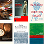 Faculty books of 2015