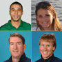 Googled: Olympians from the Heights